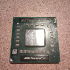 AMD PHENOM II N830 HMN830DCR32GM - Procesor laptop