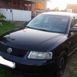 VW PASSAT 1.9 TDI, An Fabricatie: 1998, Motorina/Diesel, 280000 km, 1900 cmc