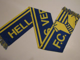 Esarfa fotbal - HELLAS VERONA (Italia)