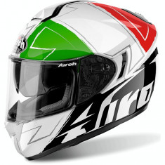 Airoh ST 701 WAY GOLD GLOSS - Casca moto