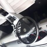 VW PASSAT VARIANT 4 MOTION -HIGHLINE FULL OPTION 11/2017, An Fabricatie: 2007, Motorina/Diesel, 198700 km, 1998 cmc