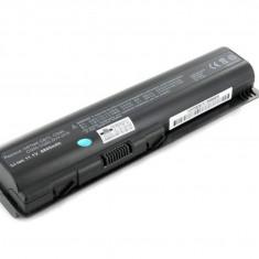 Baterie laptop Whitenergy 07240 High Capacity 07240 8800mAh Negru