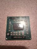 AMD ATHLON II P340 AMP340SGR22GM