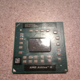 AMD ATHLON II P340 AMP340SGR22GM - Procesor laptop