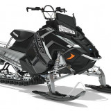 Polaris 800 PRO-RMK 155 Black Pearl '18