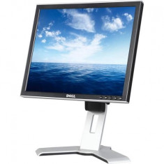 Monitor DELL 1707FPT 17