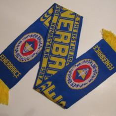 Fular fotbal - FENERBAHCE ISTANBUL
