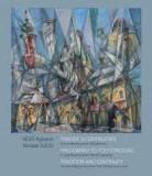"""TRADIŢIE ŞI CONTINUITATE. Pictura băimăreană din 1945 până azi"""" Veso Agoston,Nicolae Suciu"""