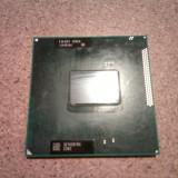 INTEL I3-2350M SR0DN - Procesor laptop