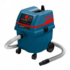 Aspirator Bosch GAS 35 L SFC - Aspirator/Tocator frunze
