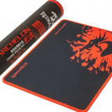 Mousepad Redragon Archelon M - gaming - garantie 24 luni
