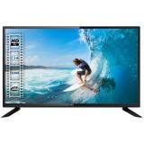 Televizor LED Nei, 81 cm, 32NE4000, HD, Full HD