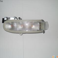 Lampi Semnalizari C Klasse W203 - Dezmembrari Mercedes-Benz