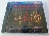 Cumpara ieftin Bach, Handel, Bartoldy - cd