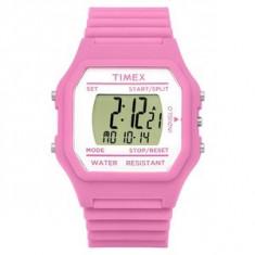 Ceas Dama Timex T2N104, Electronic