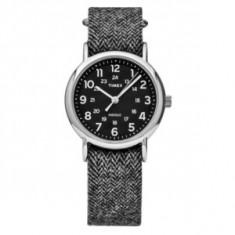 Ceas Bărbătesc Timex TW2P72000, Sport
