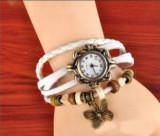 Ceas dama bratara vintage + ambalaj cadou