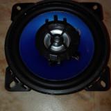 Boxa / difuzor auto Carguard nefolosit