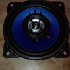 Boxa / difuzor auto Carguard nefolosit - Boxa auto