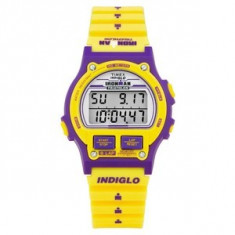 Ceas dama Timex T5K840, Electronic