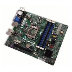 Vand kit placa de baza Acer Q65H2-AD si procesor i5-2400 3, 1 ghz socket 1155, Pentru INTEL, DDR 3, Contine procesor, MicroATX