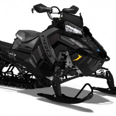 Polaris 800 PRO-RMK 155 3
