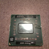 AMD ATHLON QL-62 AMQL62DAM22GG - Procesor laptop