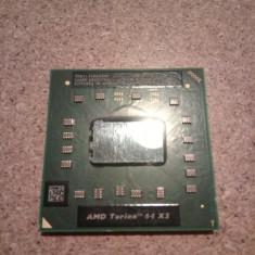 AMD TURION 64 X2 TL-62 TMDTL62HAX5DM - Procesor laptop