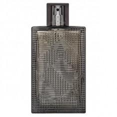 Burberry Brit Rhythm Intense Eau de Toilette pentru barbati 90 ml - Parfum barbati Burberry, Apa de toaleta