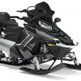 Polaris 550 Indy Adventure 155 '18