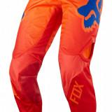 FOX 360 VIZA PANT [ORG], Pantaloni