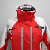 SPYDER GEACA DE SKI PENTRU FEMEI MARIMEA M/L - Echipament ski