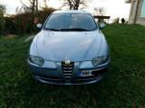Alfa romeo 147, Benzina, Hatchback