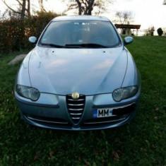Alfa romeo 147, An Fabricatie: 2001, Benzina, 194000 km, 1596 cmc