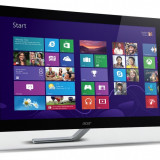 Acer 5600U All-In-One 23 I5 Gen3 Full HD 8GB/1TB/SSD Nvidia 2GB