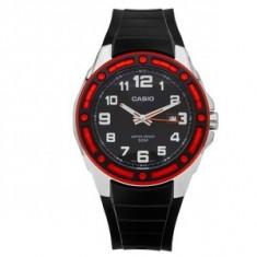 Ceas Bărbătesc Casio MTP-1347-1A, Elegant