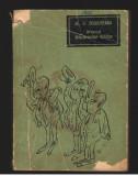 (C7970) HRONICUL MASCARICIULUI VALATUC DE AL.O. TEODOREANU