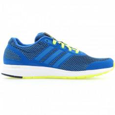 Adidas Mana Bounce -cod produs AQ7859