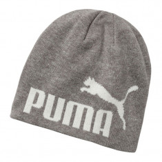 Caciula, Fes Puma Ess Big Cat-Caciula Originala - Fes Barbati Puma, Marime: Marime universala, Culoare: Din imagine