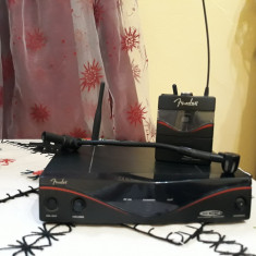 Vănd lavarieră