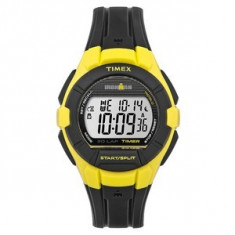 Ceas Bărbătesc Timex TW5K95900, Sport
