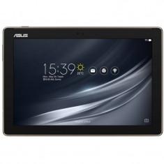 Tableta Asus ZenPad Z301M 10 inch HD MediaTek MT8163 1.3 GHz Quad Core 2GB RAM 16GB flash WiFi GPS Android 7.0 Quartz Gray