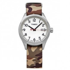 Ceas Bărbătesc Timex T2N222D, Sport
