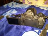 Camera foto Canon Eos200D