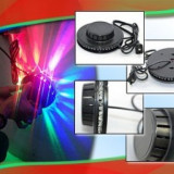 Lumini disco joc de lumini Little Sun LED Proiector cu led