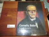 Corneliu Baba - Pavel Susara