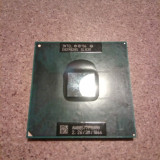 INTEL P8400 SLB3R - Procesor laptop