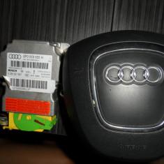 Airbag + senzor - Dezmembrari Audi
