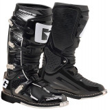 Gaerne BOOTS SG 10 BLACK