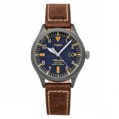 Ceas dama Timex TW2P84400